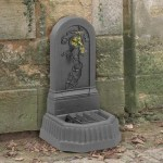 fontaine_roseliere+standard-gris-4111