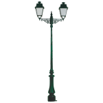 lampadaire-cottage-vermeille-beauregardd