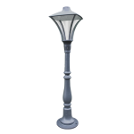 lampadaire-dommartin-bouville-led.png