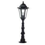 lampadaire-joinville-beauvoir.png