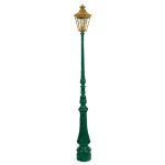 lampadaire-vallage-versailles.png