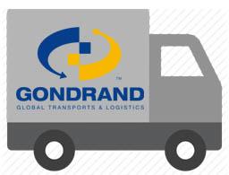 shipment-gondrand